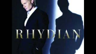 Watch Rhydian Somewhere video