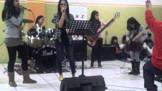 price tag by milan SMS BABY BAND