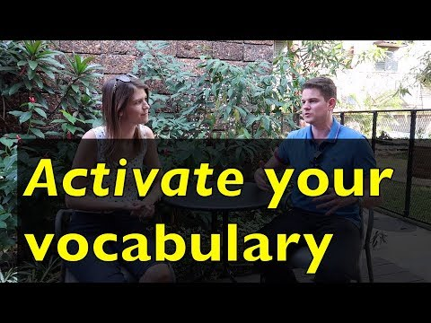 How to Quickly Learn a new Language from Scratch - (with Lýdia Machová)