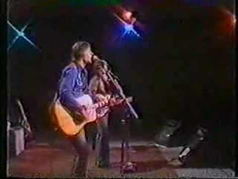 Gene Clark - Backstage Pass