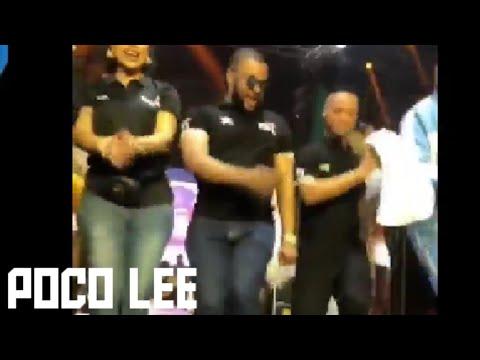 Download Poco latest Dance (episode 10)