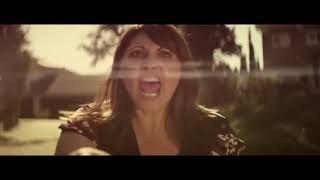 Kingdom Muzic Presents - Riding on my Shoulders (Story Visual)