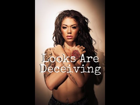 Miss Benzo - Looks Are Deceiving (Documentary)