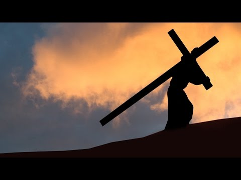 Chances are... Jesus is more than just a historical figure