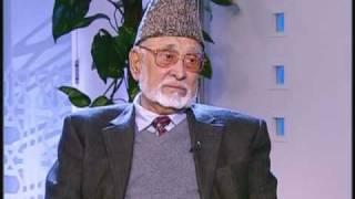 Historic Facts: Programme 24 (Urdu)