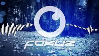 rowpieces brothers keeper fokuz recordings