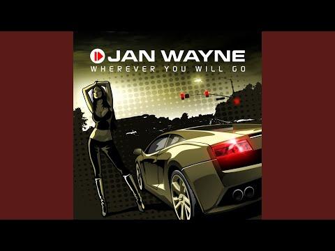 Wherever You Will Go (Jan van Bass-10 Remix Edit)