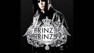 Prinz Pi - Zauberspiegel