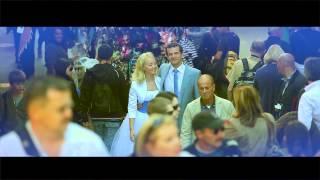 Свадьба в Венеции 2011.mp4