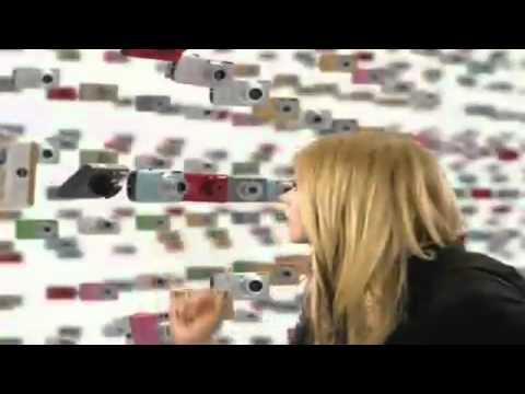 Avril Lavigne  Black Star  Music