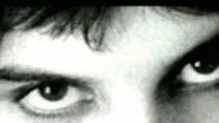 Freddie Mercury talks about drugs (subtitles)