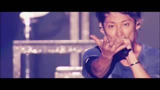 UVERworld 2018年12月21日(金) 日本武道館(女祭り)・横浜アリーナ(男祭り)同日開催!<<TAKUYA∞生誕祭>>