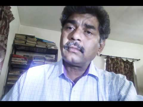 Punyashlok Rajmata Ahilyadevi Holkar : Queen of the ...