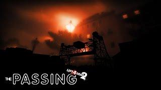 L4D2 - The Passing in 3:00 - Coop TAS