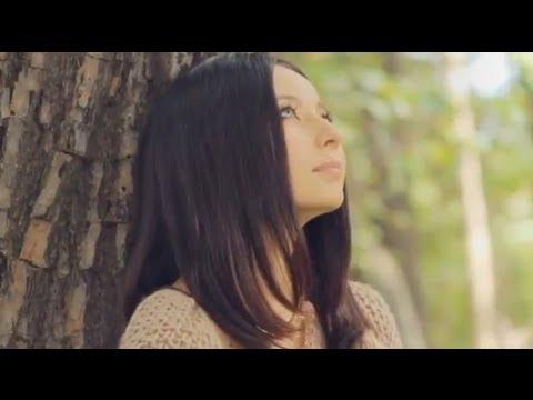 ベッキー♪♯ - 冬空のLove Song (Short ver.)