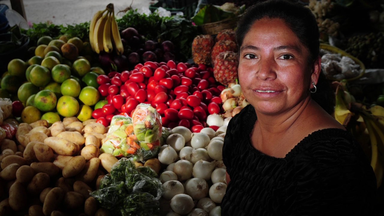 Driving Jobs & Global Income Through Trade Facilitation