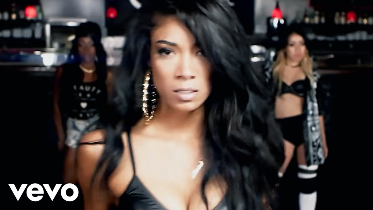 Mila J - My Main ft. Ty Dolla $ign
