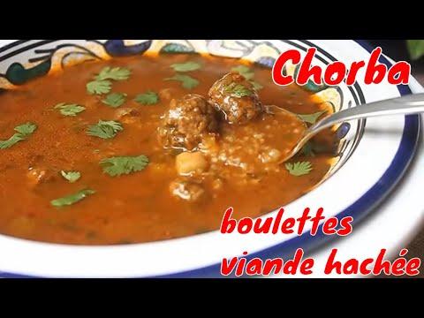chorba-de-ramadan-et-un-gâteau-sans-cuisson-au-chocolat-:-2-idées-de-ftour-facile