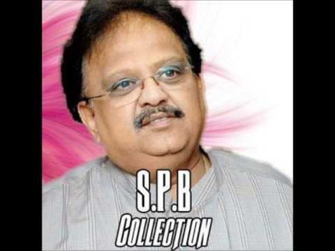 SPB 80'S Tamil Songs