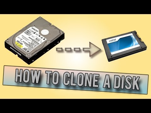how-to-clone-your-os-drive---hdd-to-ssd-&-vice-versa