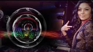Download Lagu DJ PERFECT ED SHEERAN REMIX TERBARU!!!  TOP MUSIC mp3