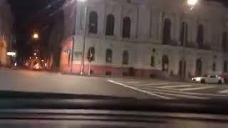 Харьковский адвокат проехался по пути второго участника смертельного ДТП на Сумской thumbnail