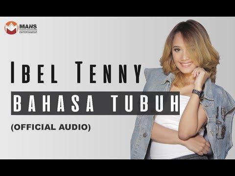 IBEL TENNY - BAHASA TUBUH