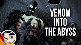 """Venom """"The Great Abyss... Eddie's Father"""" - Complete Story"""