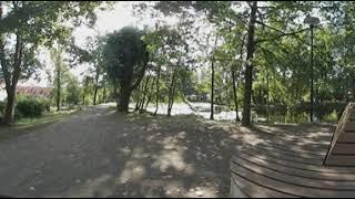 "Weilerbach: park ""busenwiesen"" -"