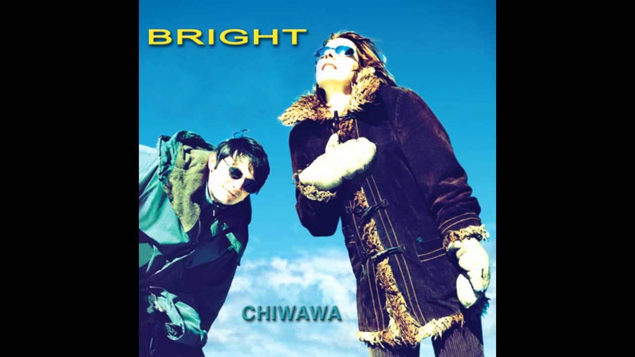 Chiwawa - Love's Got Heart