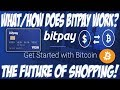 Is the Bitpay card worth it?