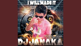 I Will Made It (Dubstep Remix)