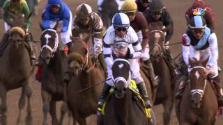 2015 Breeders' Cup Longines Distaff