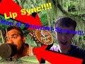 Must Watch: Man of Constant Sorrow Lip Sync | The Soggy Bottom Boys