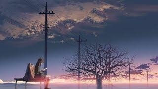 Aimer - Even Heaven