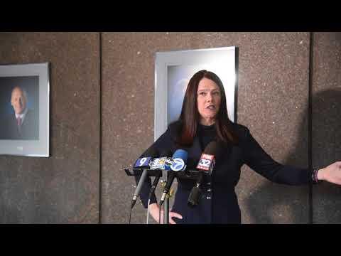 Calusinski attorney at appellate court in Elgin