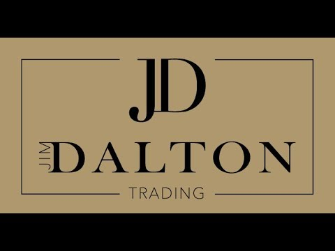 Live FOMC Release with Jim Dalton