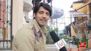 ayaz ahmed im a besharam guy fashion trends