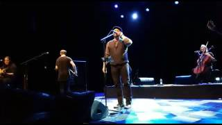 Geoff Tate - Silent Lucidity