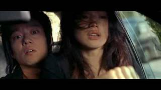 Video Shu Qi Goes For A Ride download MP3, 3GP, MP4, WEBM, AVI, FLV Agustus 2017