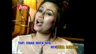 Download lagu cinta rahasia mirnawati dewi MP3