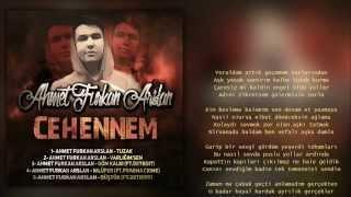 1.Ahmet Furkan Arslan - Tuzak
