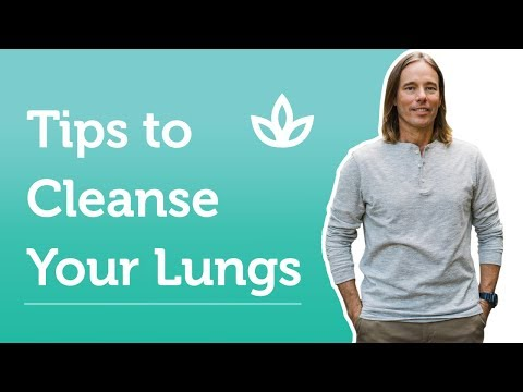 health-tips-|-cleansing-your-lungs