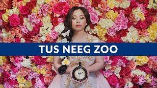 Tus Neeg Zoo - Maa Vue (Official Audio)