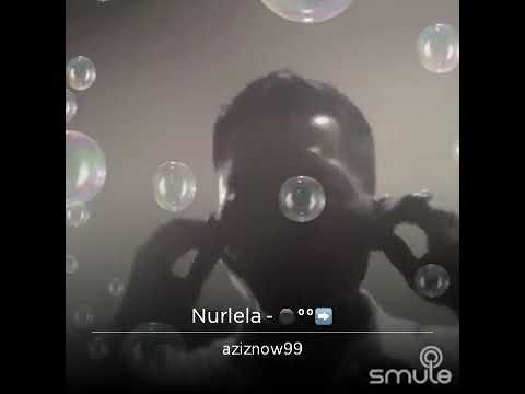 Lagu dangdut Nurlela by aziznow99