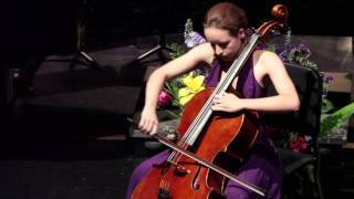 David Popper: Hungarian Rhapsody, Op. 68