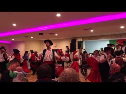 Florida Portuguese American club Fort Lauderdale
