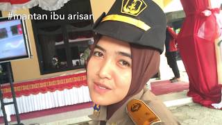 Download Video Jangan tonton wanita papua ini !!! I YUVLOG #1 MP3 3GP MP4