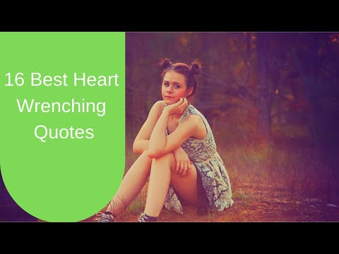 Quotes About Love And Sacrifice-Best 2019