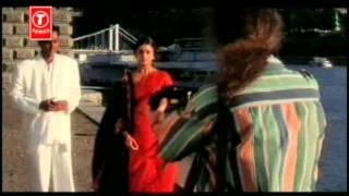 """Hum Dil De Chuke Sanam title Song"" Ft. Ajay Devgan, Aishwarya Rai,  …"